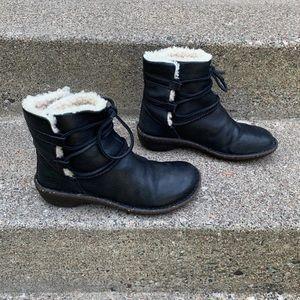 0b1ec38109b Women Ugg Boots For Sale on Poshmark